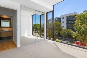 107/35 Bronte Street, East Perth, WA 6004