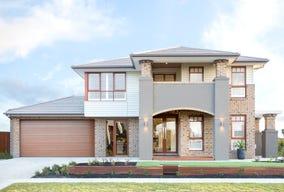House & Land/Lot 811 Simonds Kensington, Gawler East, SA 5118