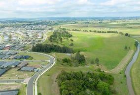Lot 221, Redwood Drive, Gillieston Heights, NSW 2321