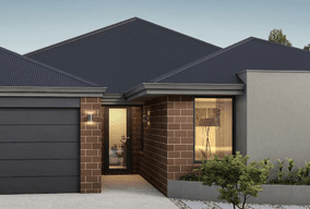 Lot 1342 Dawson Estate, Vasse, WA 6280