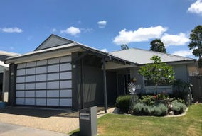 80/19 Trading Post Road, Cooroy, Qld 4563