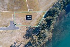 Lot 1309, Sailors Place, Morisset Park, NSW 2264