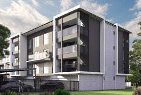 Apartment 102 Pod 5 Henry Street, Tonsley, SA 5042