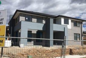 Lot 501 Corvus Way, Box Hill, NSW 2765