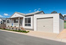 51/639 Kemp Street, Albury, NSW 2640