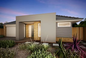 Lot 91  Wilton Court, Mount Barker, SA 5251