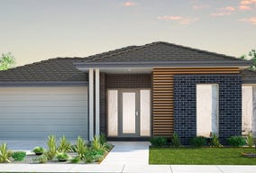 Lot 805/48 Snead Blvd., Cranbourne, Vic 3977