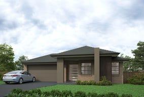 Lot 203 Nivison Street, Box Hill, NSW 2765