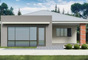 Lot 382 Rivers Edge, Coodanup, WA 6210
