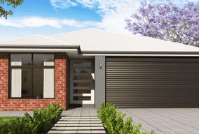 Lot 148 McLaren Avenue, Beeliar, WA 6164