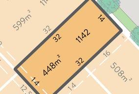 Lot 1142, Verdant Hill Estate, Tarneit, Vic 3029