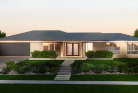 Lot 168 Springview Terrace, Mount Barker, SA 5251