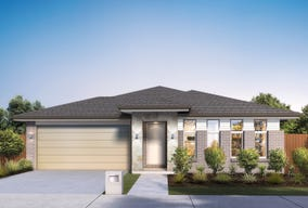 Lot 3209 Proposed Road, Box Hill, NSW 2765