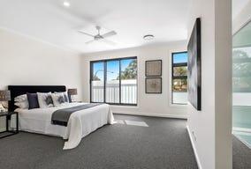 27 Hakea Drive, Warriewood, NSW 2102