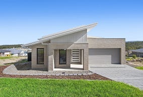 33 Gaites Drive, Cameron Park, NSW 2285