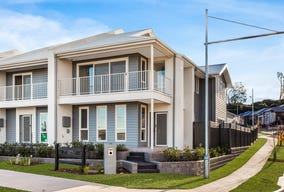 81 Olive Hill Drive, Cobbitty, NSW 2570