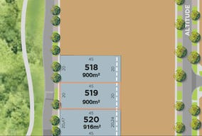 519 Villermont Drive, Summerhill, Botanic Ridge, Vic 3977