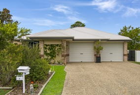 1 Magnolia Drive, Ballina, NSW 2478