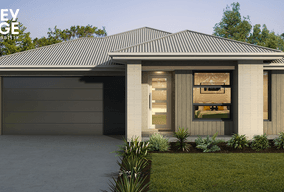 Lot  606, Cobbitty, NSW 2570
