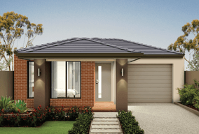 1850 Thornhill Park Estate, Rockbank, Vic 3335