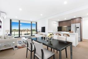 506/30-36 Warby Street, Campbelltown, NSW 2560