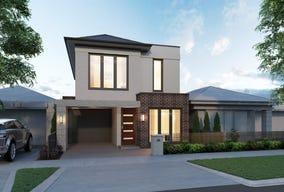 Lot 110 Casey Green Estate, Narre Warren, Vic 3805