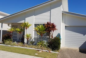250/272 Fryar Road, Eagleby, Qld 4207