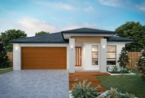 Maguire Street, Ripley, Qld 4306