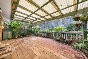 100/7 Bandon Road, Vineyard, NSW 2765