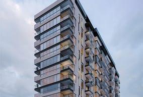 606/293 Pirie Street, Adelaide, SA 5000