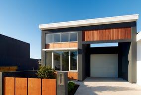 Lot 669 Richmond Drive, Mount Barker, SA 5251