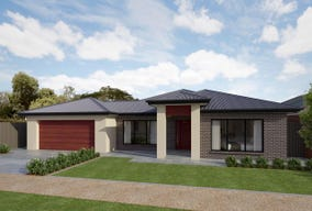 Lot 2172 Seaside Street, Seaford Meadows, SA 5169