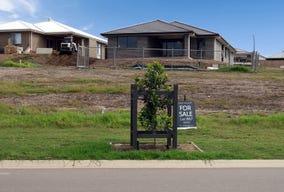 Lot 867, William Tester Drive William Tester Drive, Cliftleigh Meadows Estate, Cliftleigh, NSW 2321