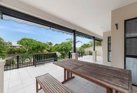 141/25-67 Pialba-Burrum Heads Road, Eli Waters, Qld 4655