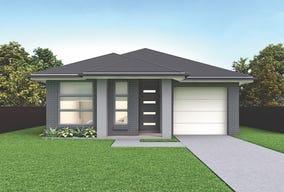 Lot 125 Home & Land Package at Sanctuary Views, Kembla Grange, NSW 2526