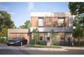 10/7 Annette Court, Endeavour Hills, Vic 3802