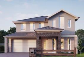 43 Limestone Avenue, Spring Farm, NSW 2570