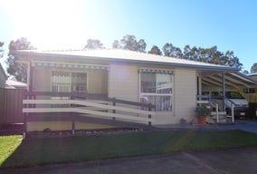 18 Palm Court, Bethania, Qld 4205