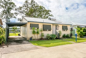 32 Lake Court, Bethania, Qld 4205