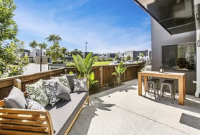 59 Tinnanbar Terrace, Maroochydore, Qld 4558