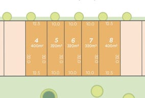 Lot 5, Augustine Heights, Qld 4300