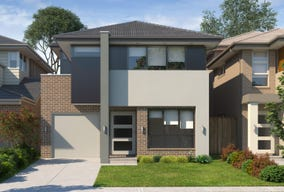 8/7-11 Boundary Rd, Box Hill, NSW 2765