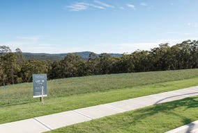 Lot 16, Lot 16 Kingfisher Drive, Fletcher, NSW 2287