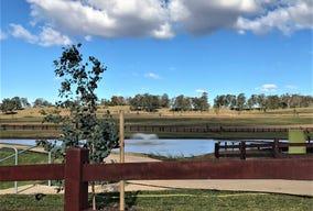 Park Front Parcels, North Richmond, NSW 2754