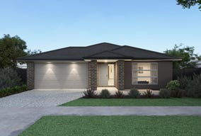 Lot 5821 Springfield Rise, Spring Mountain, Qld 4300