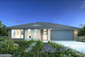 Lot 1347/1880 Thompsons Road, Clyde North, Vic 3978
