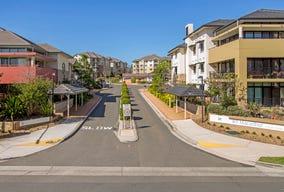 269/1 Hyde Parade, Campbelltown, NSW 2560