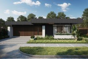 Lot 1116 Celestial Drive, Morisset Park, NSW 2264