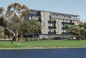 205/2b Ballarat Road, Footscray, Vic 3011