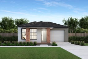 Lot 602 Journey Drive, Plumpton, Vic 3335